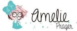 AMELIE PRAGER